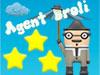 Agent Broli