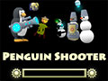 Penguin Shooter